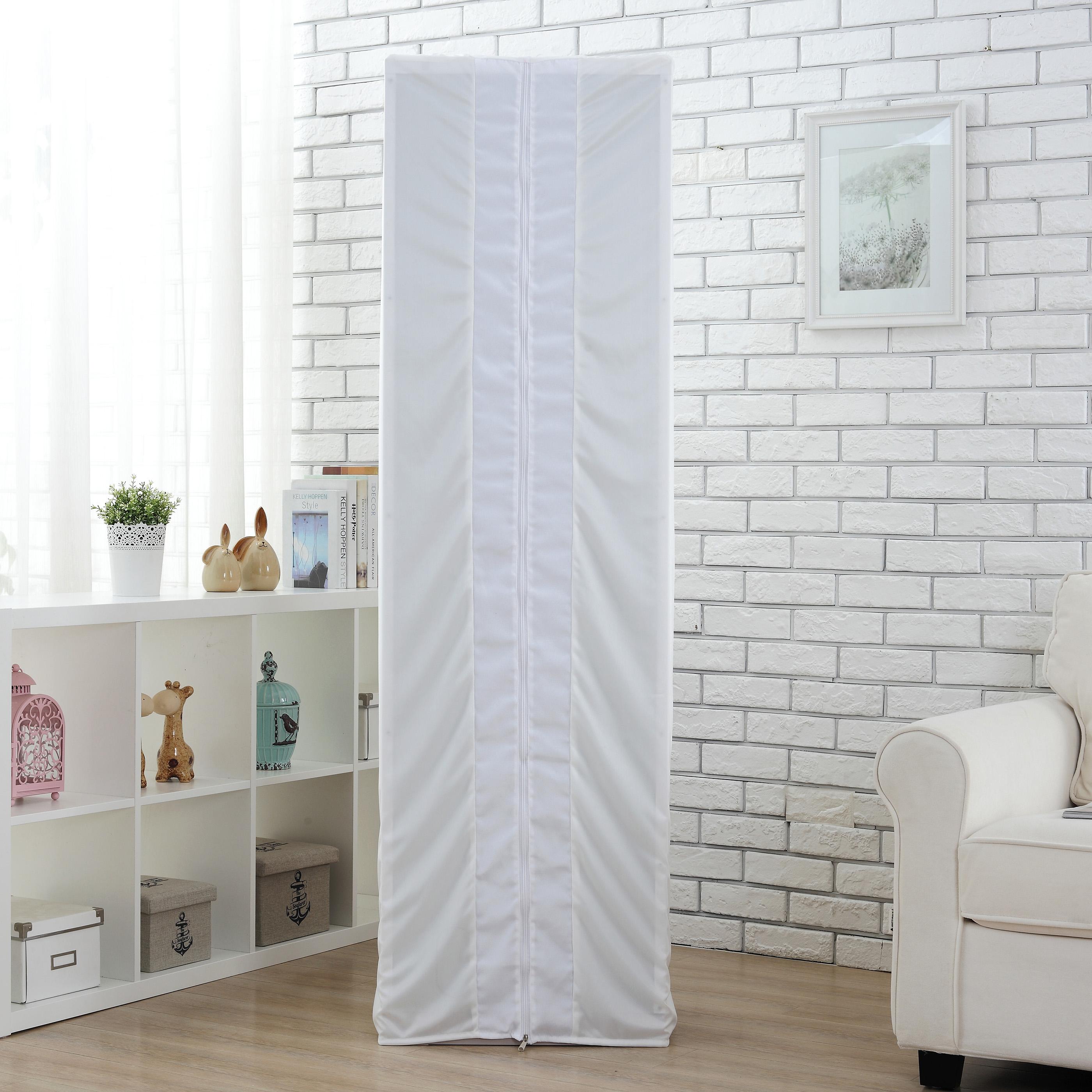 Im Kabinett Kabinett - All - inclusive - GREE - klimaanlage, Decken die modernen stoff Staub 2p große 3P schöne haier