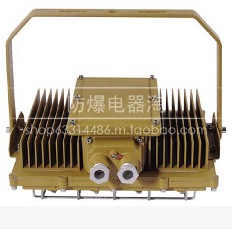 led - lambi tootja BRE8669-80W100W120W150W valguses.