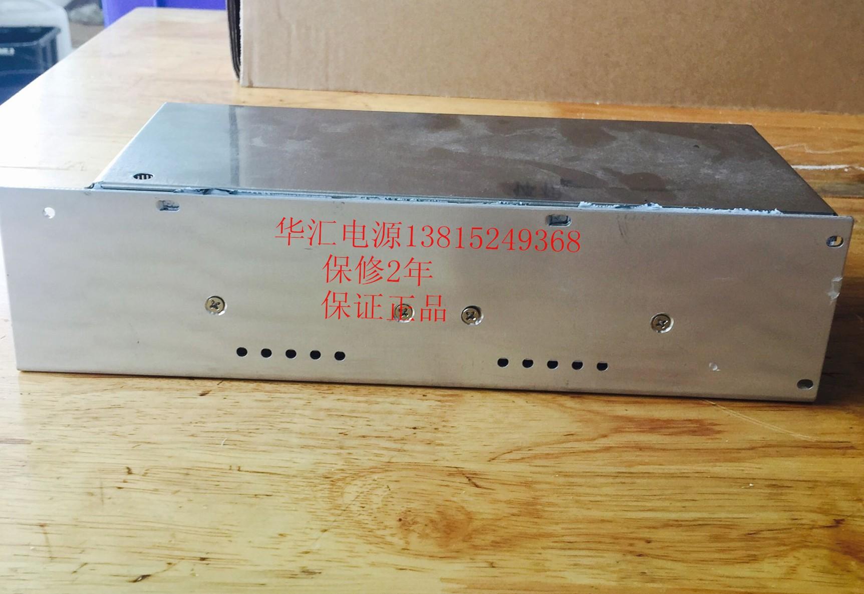 600w ρυθμιζόμενο διακόπτη ισχύος AC 220 dc 0-60v0-70v0-80v παραγωγής ενέργειας