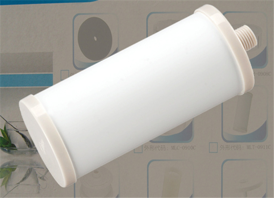 Genuine beauty filter MT-3 (763/765/866CB and other beautiful water purifier filter element, water dispenser filter parts