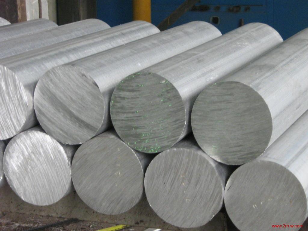 5A055052錆止めアルミLY12CZアルミニウム棒608260617075ジュラルミンT4T5T6熱処理