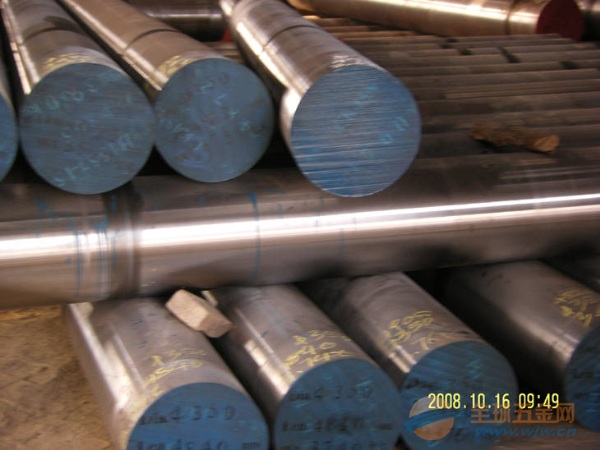 10-20000 place of origin:shanxi china (mainland) ; certification:api ; material:stainless steel, carbon steel