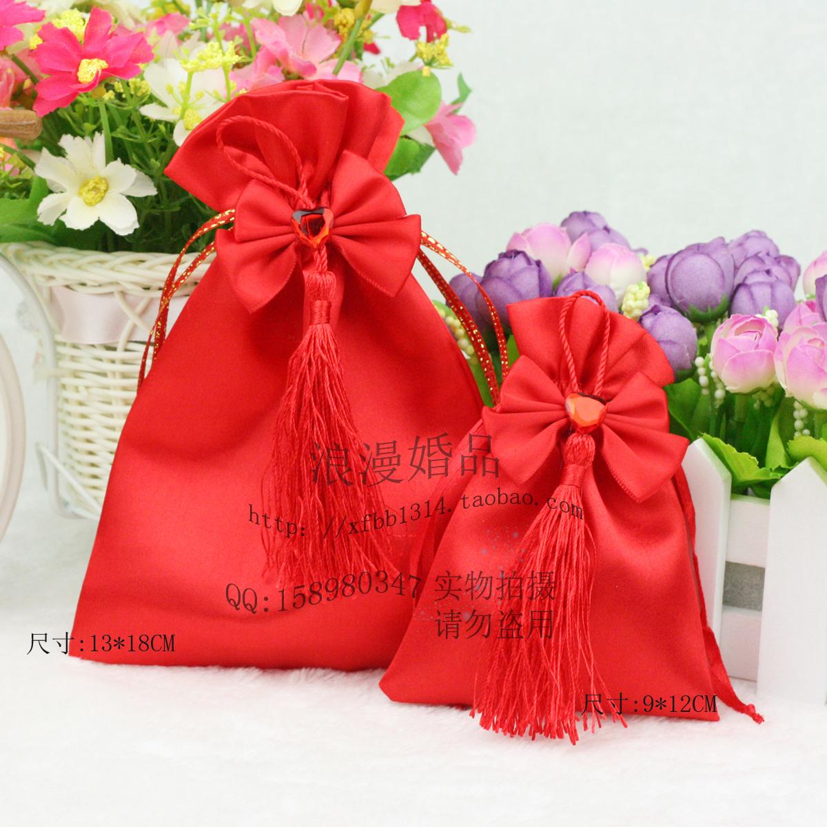 Jin - Feng. Mooi vlinder kam hart boren bruiloft. Jin - snoepje van Europese creatieve doos snoep voor Europese trouwen.