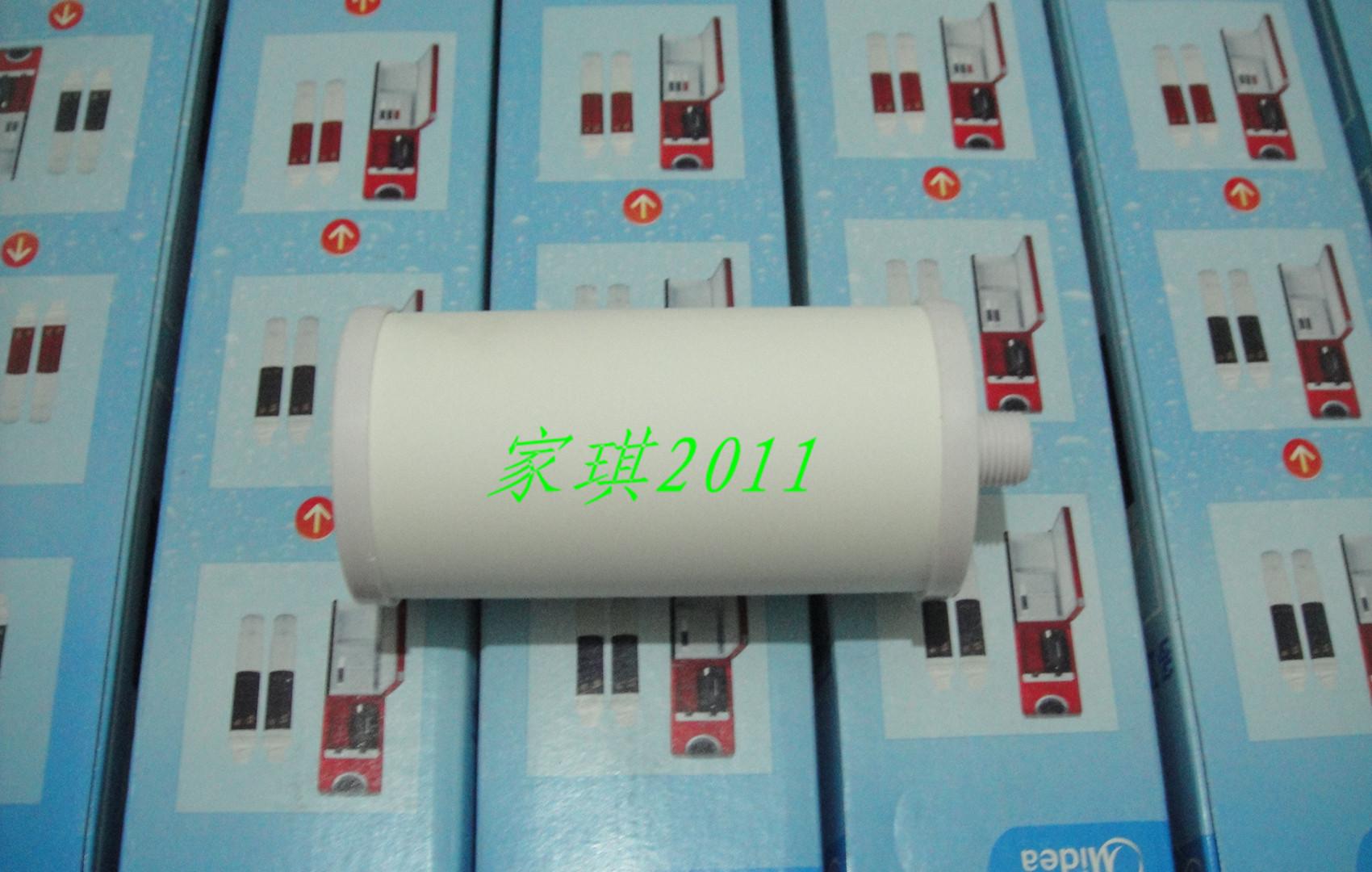 規格品の美の浄水器のフィルタセラミックフィルタMT-3(867CB / 868CB / 869CB /969)