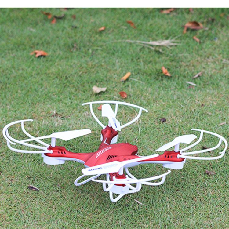 RC самолет четириколесни електрически модел играчки хеликоптери авиационен модел въздушен дрон