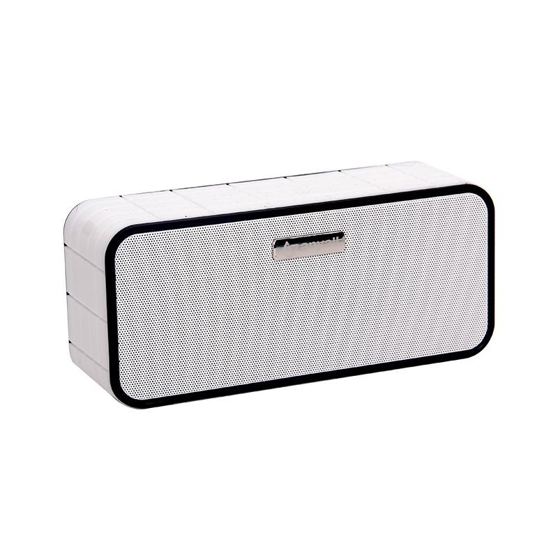Alle audio - AAT-B5020 anyall HANDY - und computer - hochleistungs - subwoofer bluetooth - lautsprecher und e - mail - packung