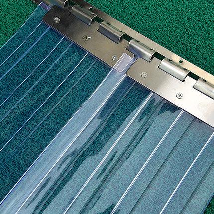 ユイのエアコンの暖簾の暖簾の暖簾の暖簾の暖簾の暖簾の暖簾の暖簾PVC PVC PVC PVC PVC PVC PVC