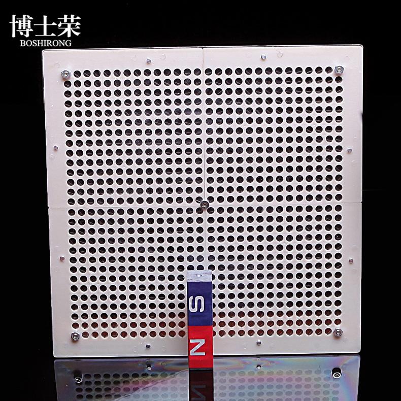 magnetilise induktsiooni joon, mis on seade katse füüsika elektromagnetismi füüsika õpetamise vahend