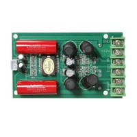 SZS Hot TA2024 Tested PCB Power Audio AMP Amplifier Board 12