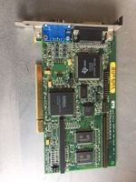MATROX acquisition card MGA-MIL/2N