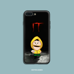 iphone 7 case south park