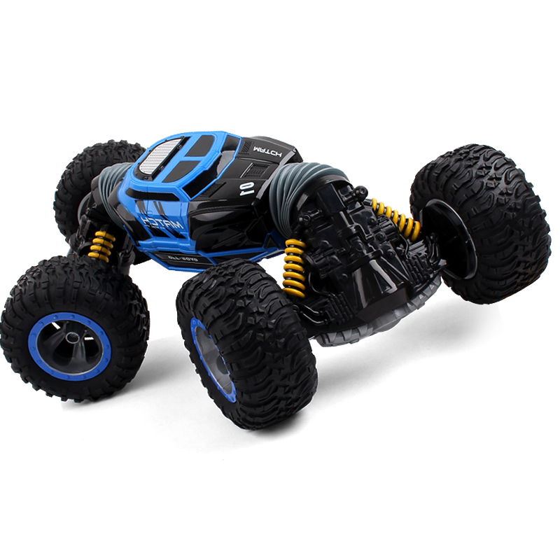 Ferngesteuerte fahrzeug - fahrzeug klettern super - der widerstand für Bigfoot - kinder ferngesteuerten spielzeugauto Junge