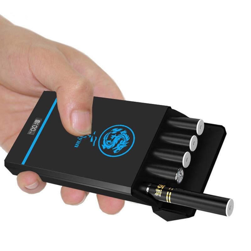 антистатический большой дым костюм антистатический цвет корпуса зарядки мобильных электронных сигарет зажигалку зажечь пара очень моды