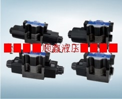 SWH-G03-B20-A220-10 hydraulic solenoid valve, oil pressure solenoid valve, hydraulic directional valve, solenoid valve