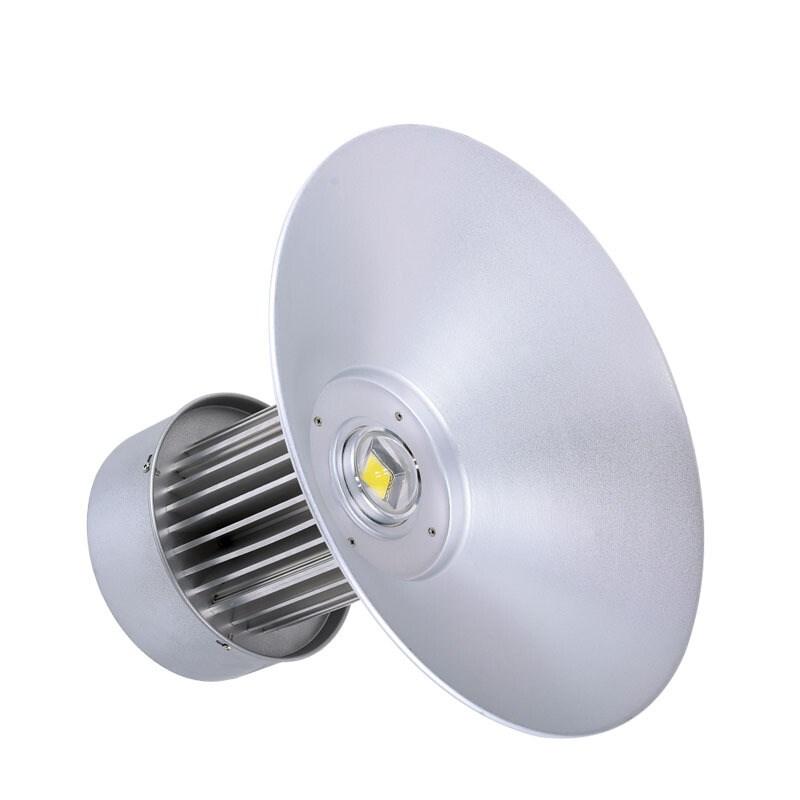 الصمام مصباح التعدين مصباح 150w60w100w200w المصنع المصنع الثريا السقف مصباح الإضاءة مستودع
