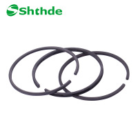 Piston air compressor fittings ring pump air compressor fittings of compressor piston ring pump piston ring