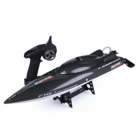 Low battery alarm remote control model ship speed boat ship ship remote control electric remote control toys