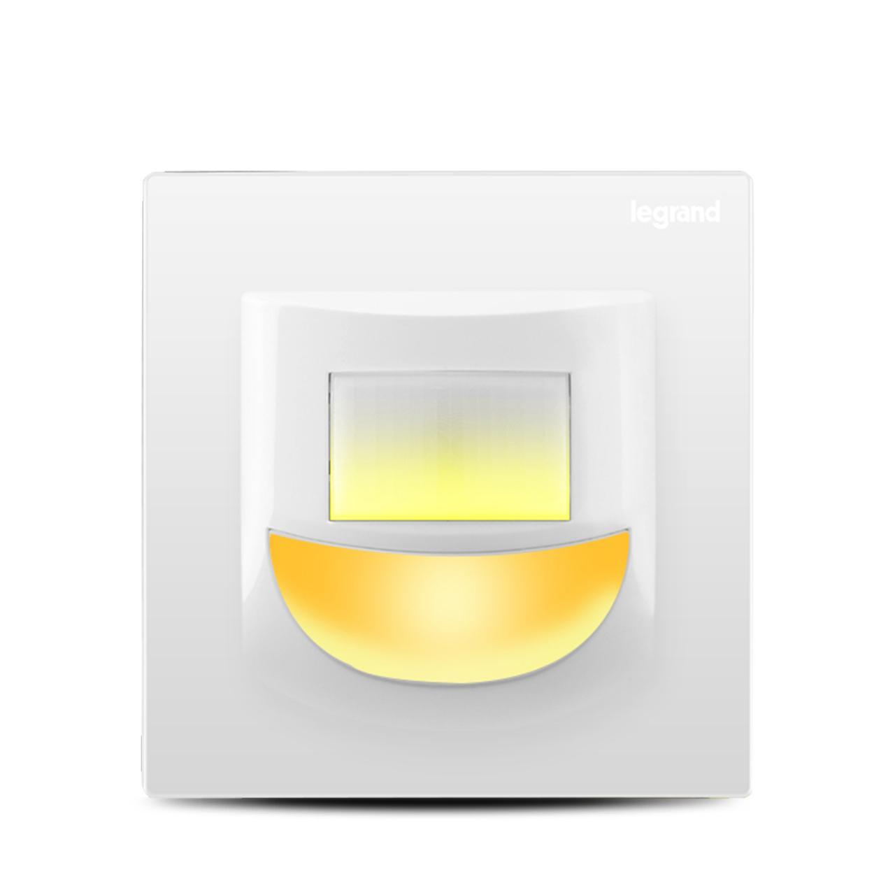 التعريفي مصباح التبديل الصوت التبديل الدرج الفندق الحارة الأصفر لوحة التبديل مصباح جزءا لا يتجزأ من شعور الإنسان التحكم 86