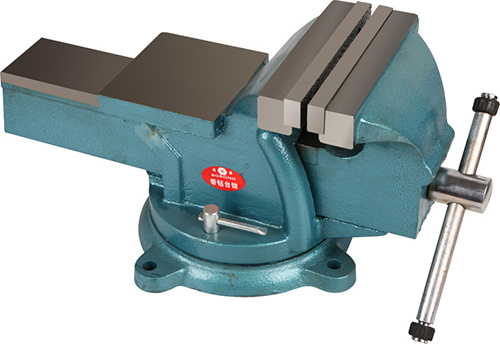 Machine vise vise vise clamp drill grinder attachment 100125150200mm