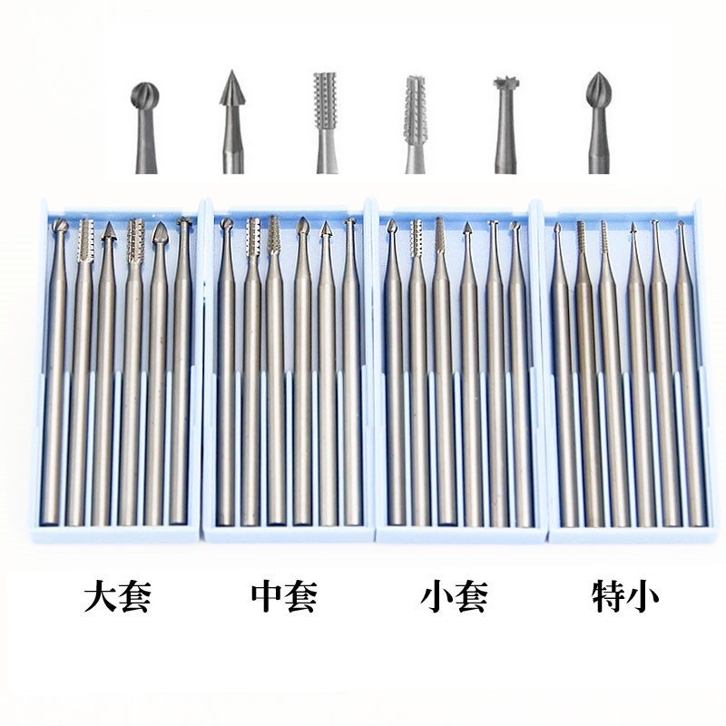 Strumento di intagliare il Legno di tutta una serie di Olio d'Oliva per la Lavorazione DEL LEGNO intagliato bulino Nucleare elettrico di Piccole incisioni di Set di coltelli multiuso in Germania