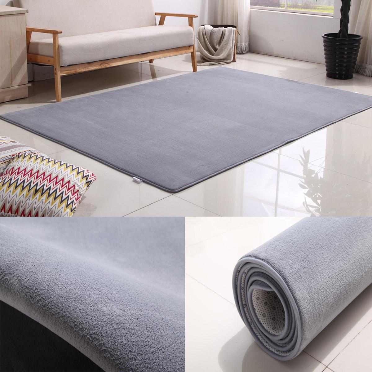 The wedding bed baby bedroom photo red carpet mat tatami grey blanket Nordic Green Wedding