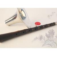 Suona musikinstrumente blasinstrumente musikinstrumente konghou nationale musikinstrument trommel Reed instrument