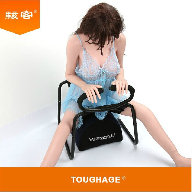 Hacker knight sex chair horse shock bed acacia for Hotels with sex furniture