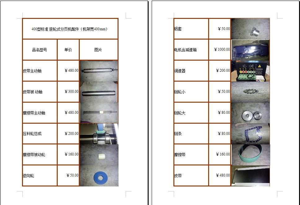La selección de las partes de la máquina de bolsa de eje de ruedas de fricción la fricción con control de velocidad de motor, la venta directa de la fábrica