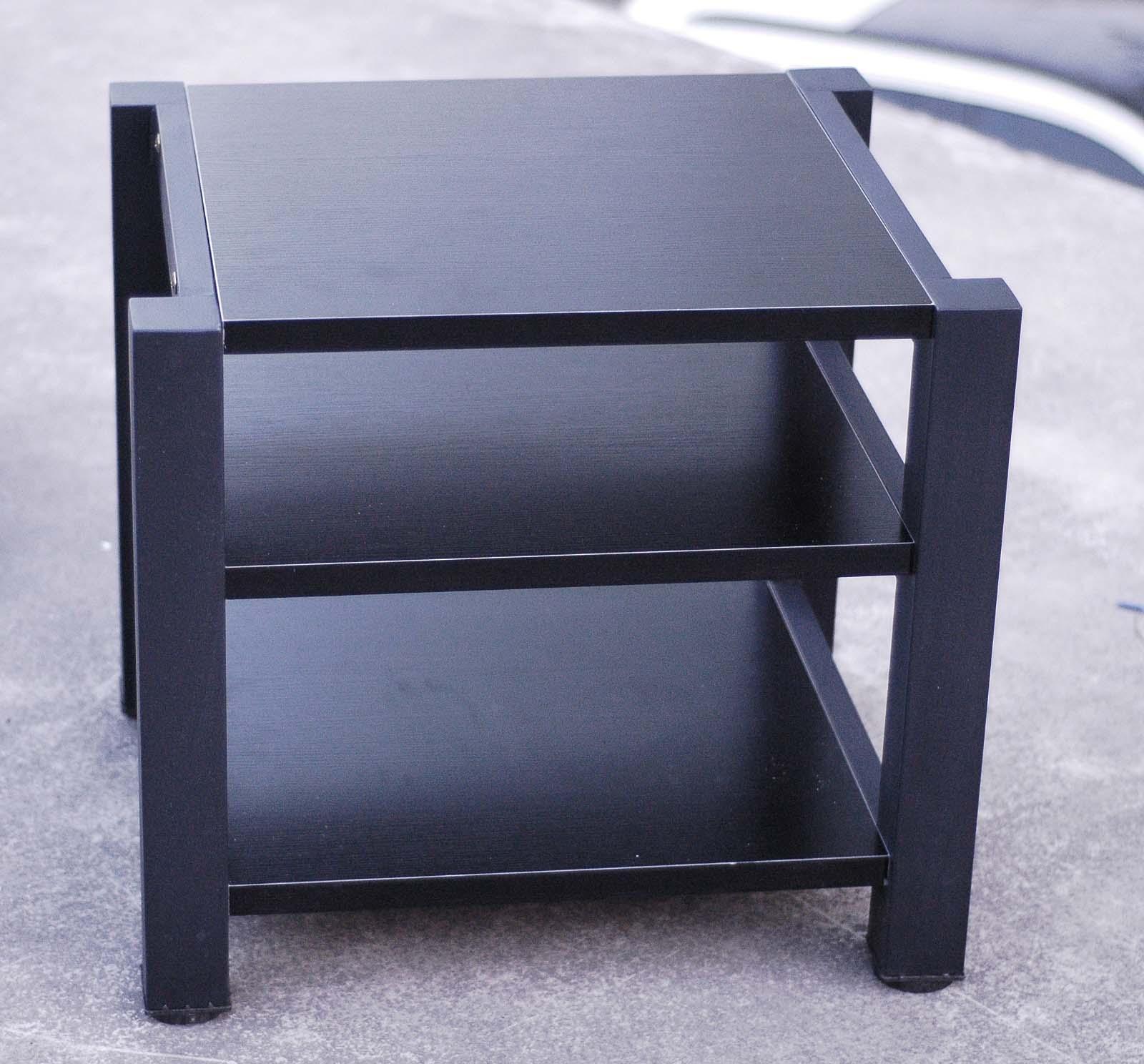 Pa - Kabinett Bild audio - Geräte stehen 234 schicht Holz - Metall - ktv - TV - Kabinett ein Kino - Kabinett