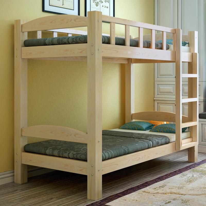 Erwachsene Kinder aus massivem Holz erhöhte Betten, schrank, Bett Bett der Kleinen treppe Schüler sex im Bett