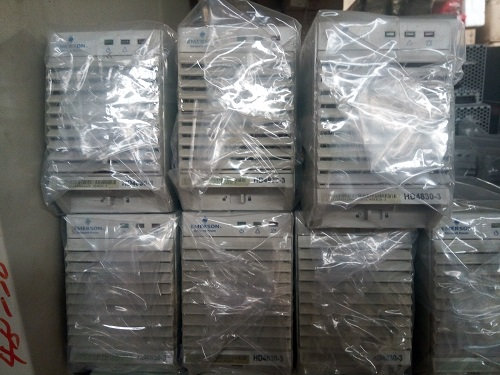Emerson Compaq HD4825-3 power module stock sale nationwide shipping