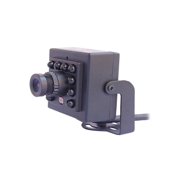هد مصغرة كاميرا كاميرا مراقبة الهاتف عن بعد شبكة الاتصال المنزلية مصغرة شبكاني طاف