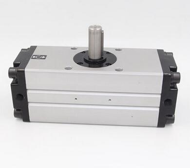 Loại SMC quay CDRA1BS80-180C50/40/32/63/100-180c90c190c lanh