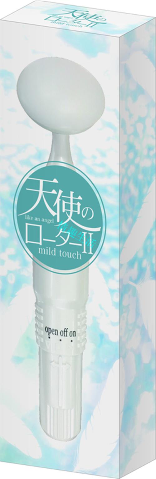 日本代購直邮女用自慰器av振動マッサージクリトリス刺激Gスポットブーム成人情趣用品