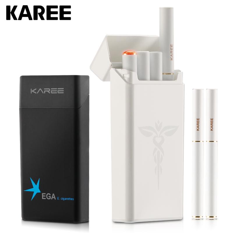 Кэрелл, дыма, электронные сигареты не костюм стране дым мята фруктовый вкус продуктов личности двойной род оригинальные бросить курить