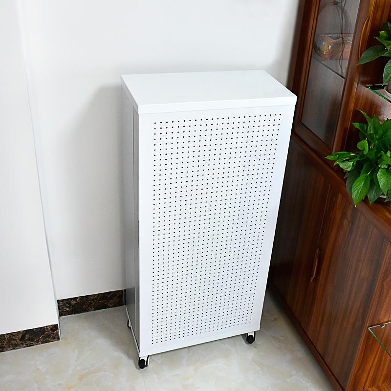 Ffu luftreiniger für schlafzimmer von formaldehyd Stumm neben der ffu frische Luft - Nebel