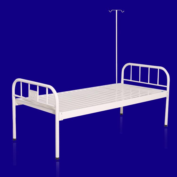 병원 외래 환자 침대 의료 침대 병원 주입 침대 의료 침대 홈 케어 베드 의료 일반 태블릿