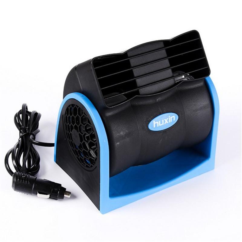 fără lame de fan 12V24 ventilator de aer rece - ultra - hu xin de aer condiţionat.