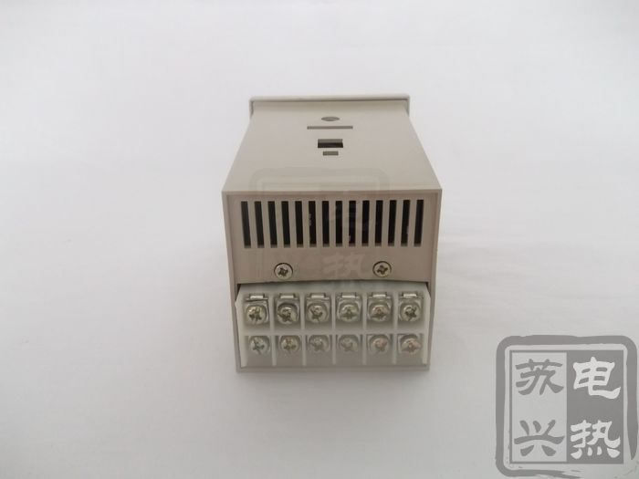 XMTD-3001300220012002 digitalanzeige regulator temperatur - temperatur - controller