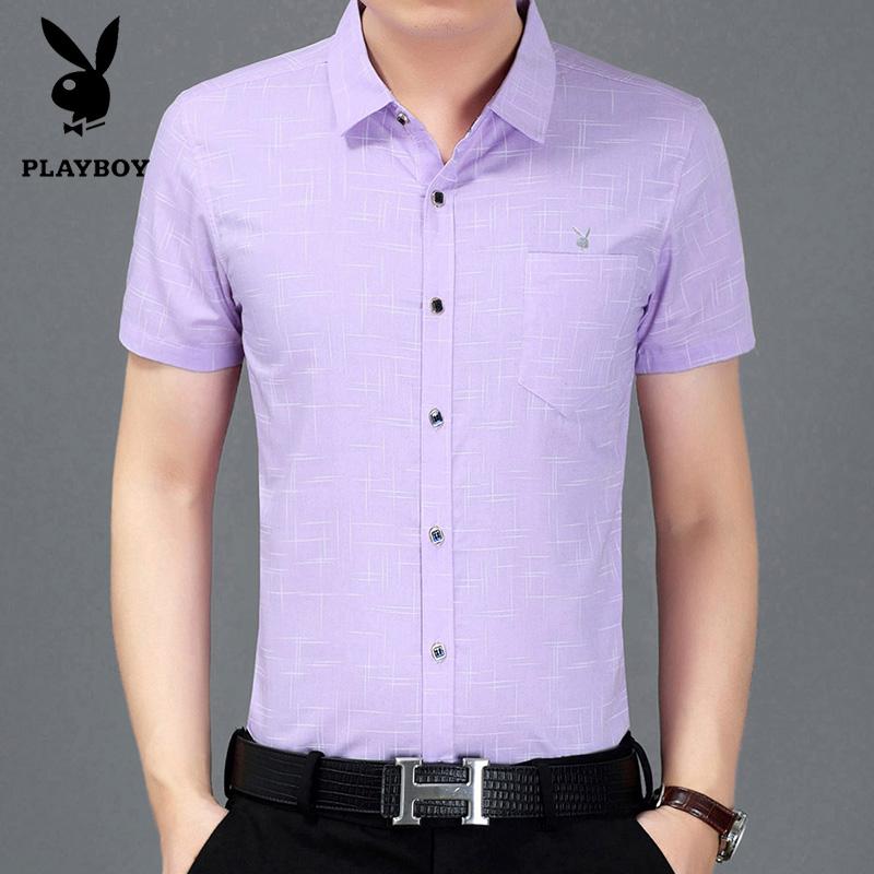 紫色 15款