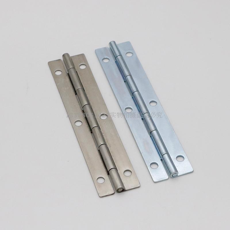 CL253-5 нержавеющей стали 海坦 длинные ряды петли промышленного оборудования коробка двери петли Распределительные шкафы петли