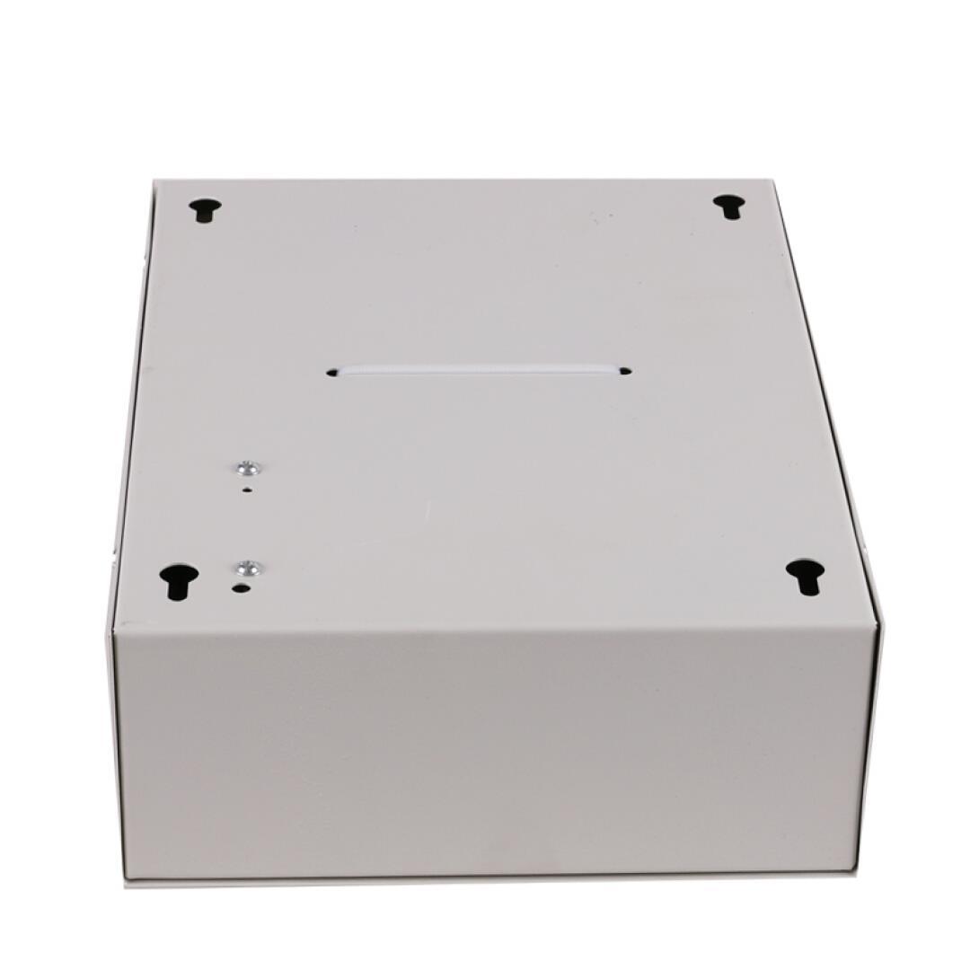 Его источник 380V50Hz трехэтапного микрокомпьютер интеллектуальные термостаты температурного переключателя регулятор температуры промышленное напряжение большой мощности