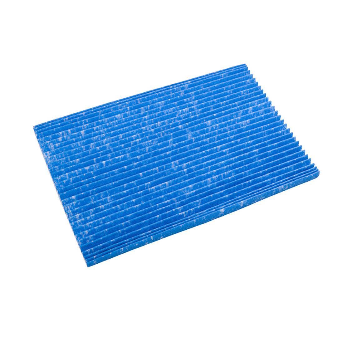 MCK57MV2-W/MC709MV2 5 air filter material folding filter net