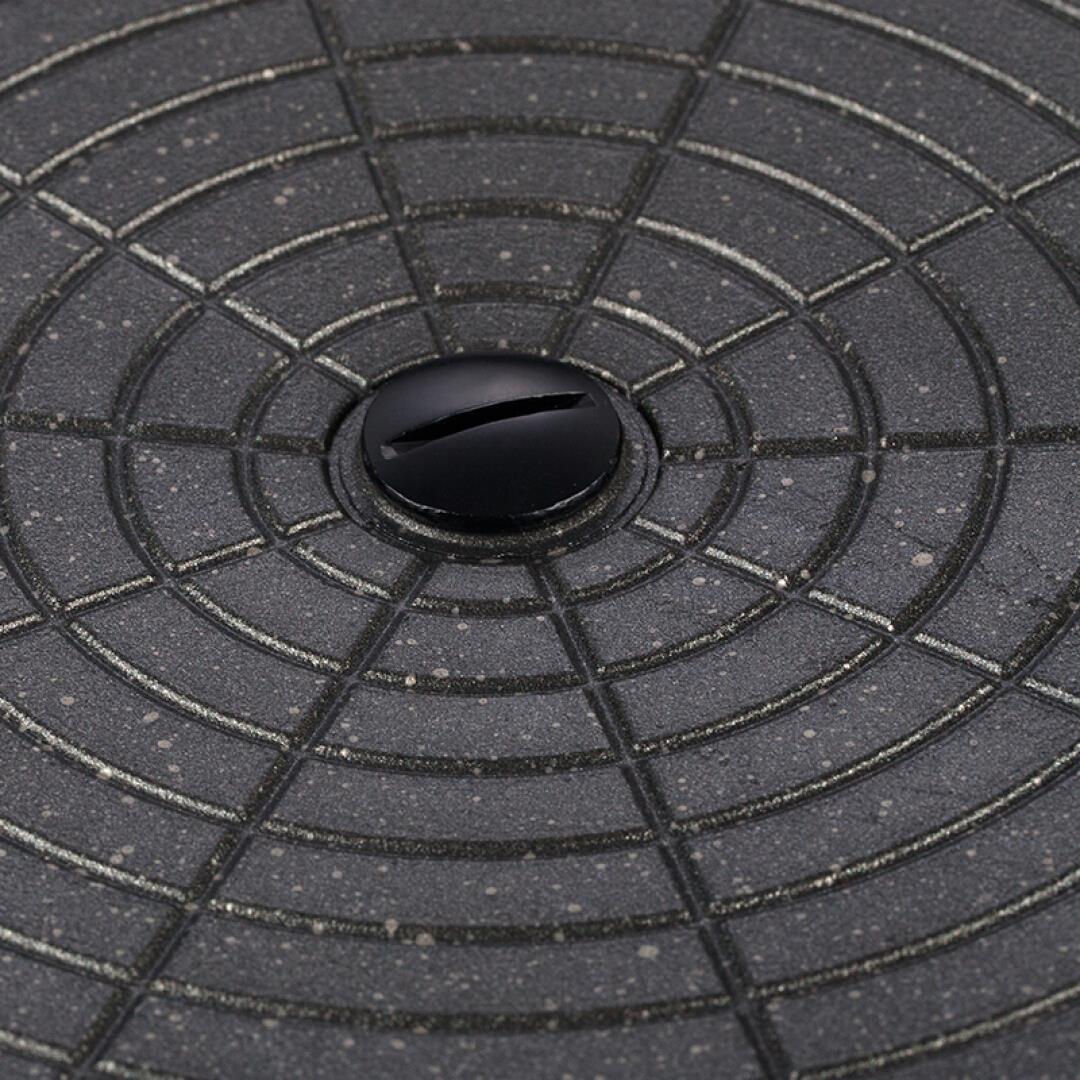 вен свежие плита барбекю диск барбекю на открытом воздухе железный диск корейский не липкий пот пикник бездымный выпечки