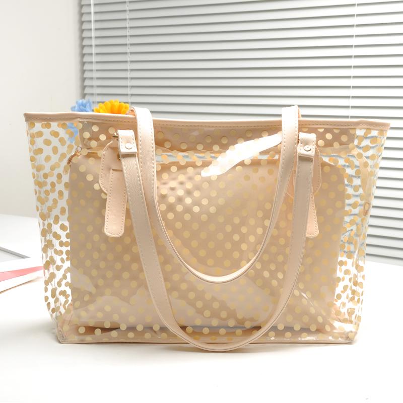 Мир Cумок - интернет-магазин сумок и аксессуаров