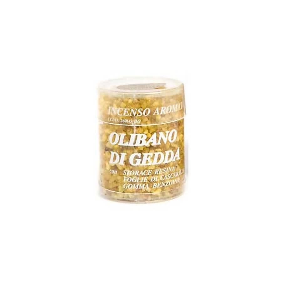 意大利进口乳香香茅香0.1kg装 教堂弥撒用品 天主教