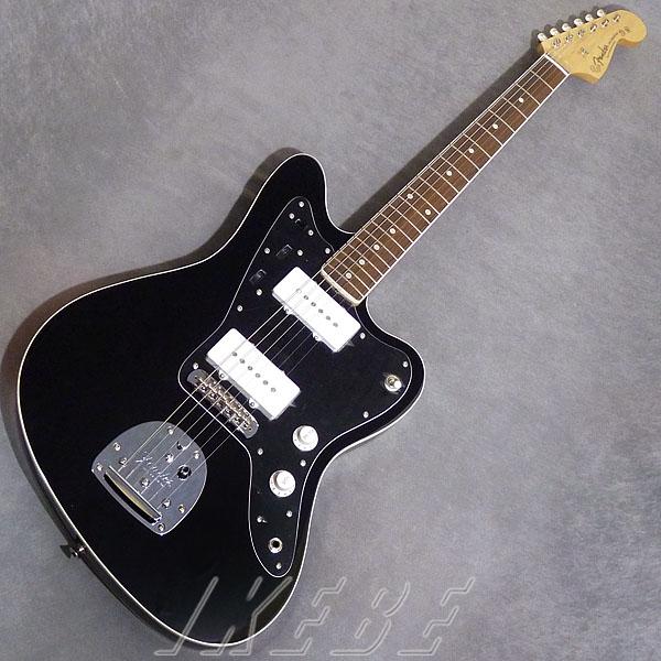 NGD: Almost new Fender Japan JM60/VSP - OffsetGuitars com