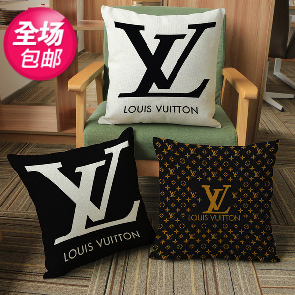 Buyvel Cushion covers