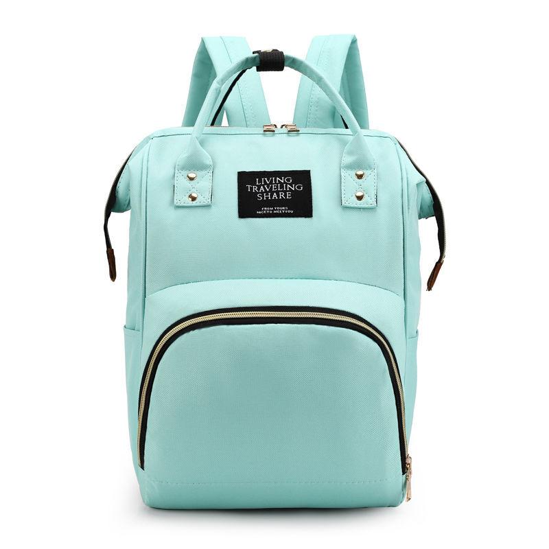 Túi đựng đồ cho mẹ và túi cho bé đa năng - Túi / túi Baby