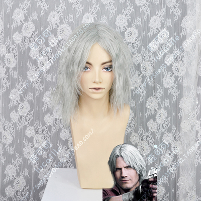 taobao agent Devil May Cry 5 Devil May Cry